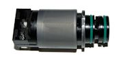 HYUNDAI-KIA SOLENOID, (Shift A, Shift B) A6GF/MF/LF Larger View